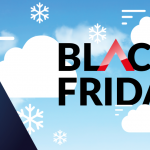 Il Black Friday di Leasys