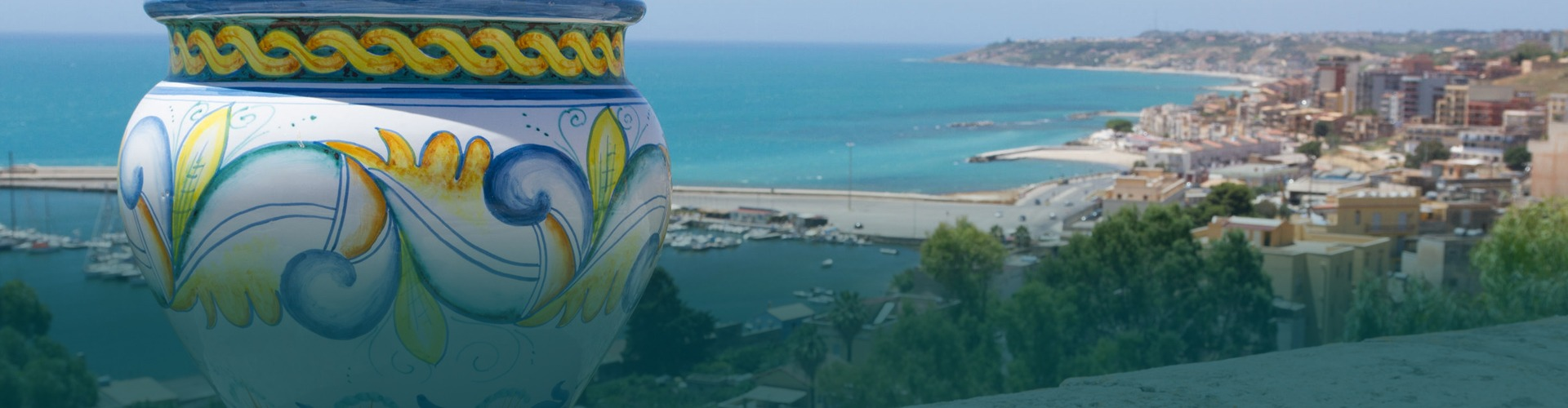 Leasys Rent Sciacca ( Ag )